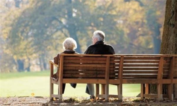 加币走强,加拿大养老金计划受到强劲打击5