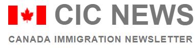 【两大特别之处!】加拿大移民部公布EE系统最新抽签结果2