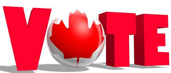 大战在即!加拿大联邦大选竞选口号新鲜出炉7