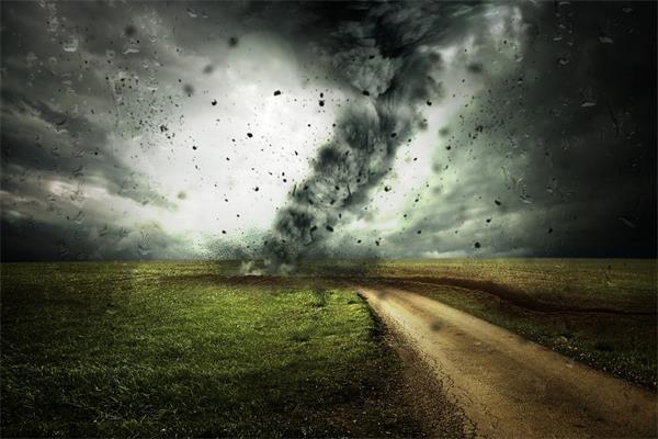 【收藏】飓风来啦!我们应该怎么做?1