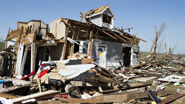 【收藏】飓风来啦!我们应该怎么做?8