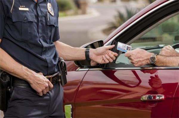 严重了!加拿大肇事司机逃逸将面临什么处罚?4
