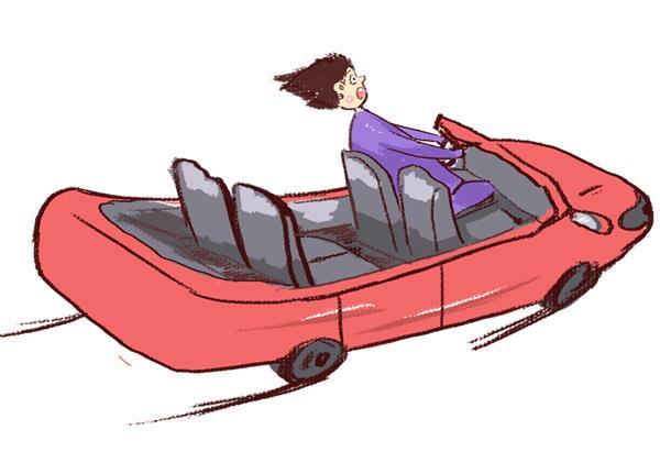 严重了!加拿大肇事司机逃逸将面临什么处罚?3