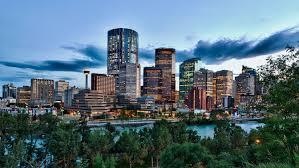 加拿大三个城市跻身于世界十大宜居城市之列7