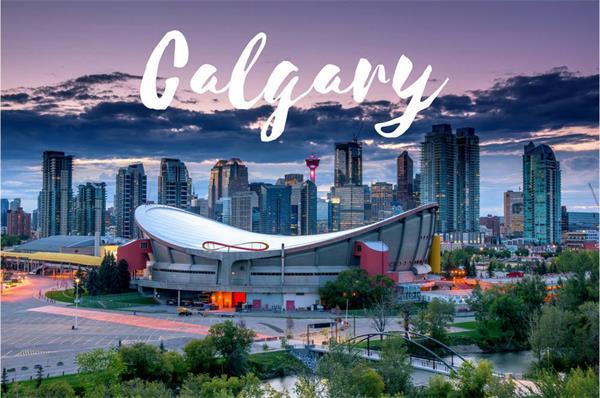 加拿大三个城市跻身于世界十大宜居城市之列3