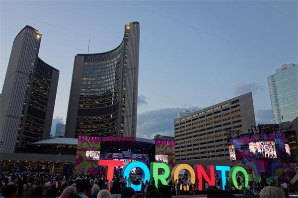 加拿大三个城市跻身于世界十大宜居城市之列6