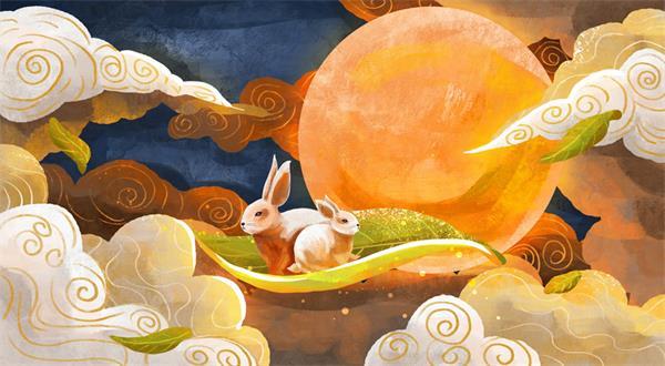 30年等一回的奇迹!中秋节将迎来特殊的月亮2