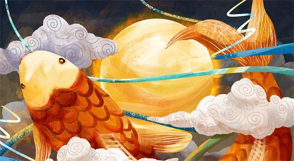 30年等一回的奇迹!中秋节将迎来特殊的月亮4
