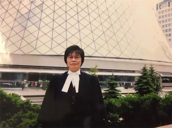 千岩竞秀,选择与江邦固律师同行1