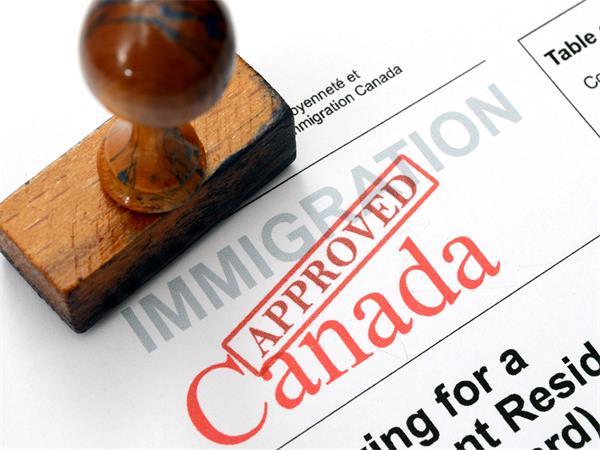 【最最关心!】大选结果会不会改变加拿大的移民政策?4
