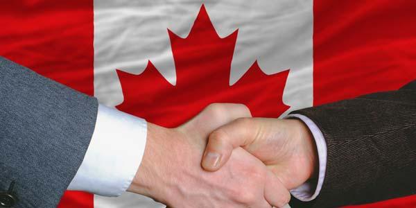 【最最关心!】大选结果会不会改变加拿大的移民政策?6