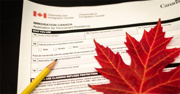 【最最关心!】大选结果会不会改变加拿大的移民政策?7