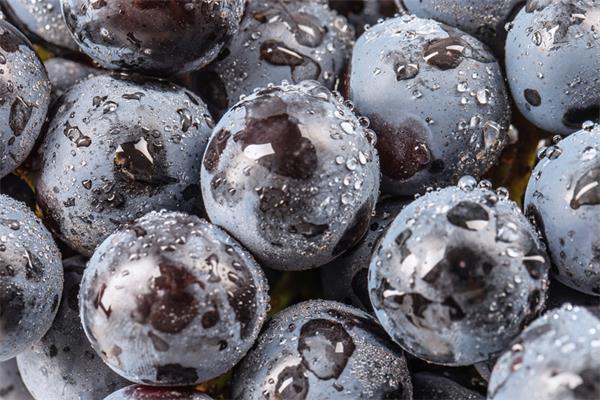 【收藏】纯天然葡萄清洗法3