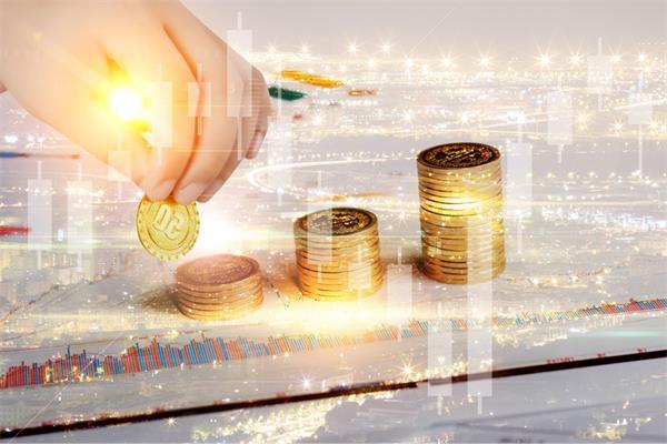 特鲁多又放卫星!准备给中小企业发上万加元补贴7