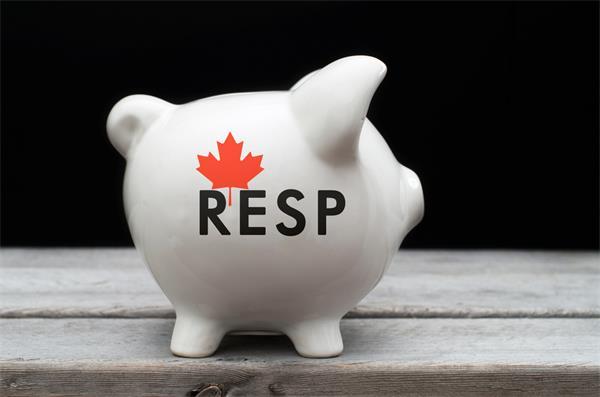【福利】加拿大教育基金的三大诱惑2