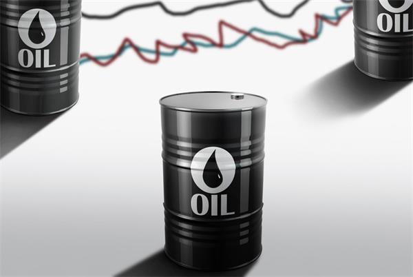原油价格飙升,世界各国会怎么办?2