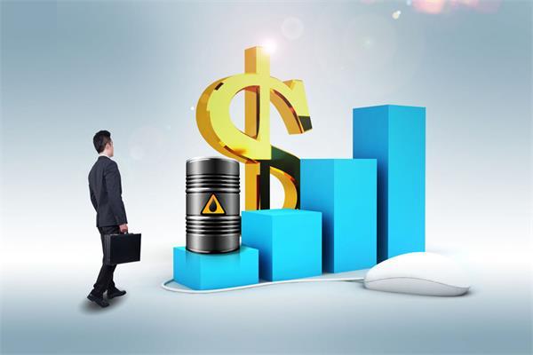 原油价格飙升,世界各国会怎么办?3