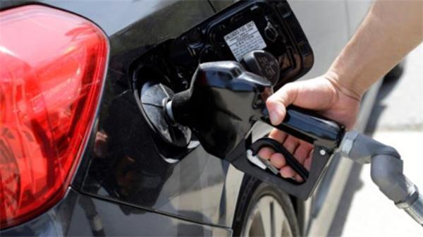 原油价格飙升,世界各国会怎么办?4