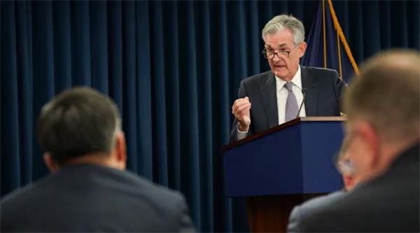 美联储又宣布降息,加拿大利率怎么办?1