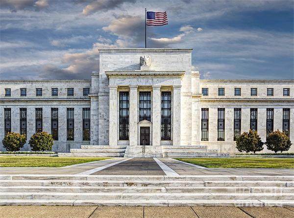 美联储又宣布降息,加拿大利率怎么办?2