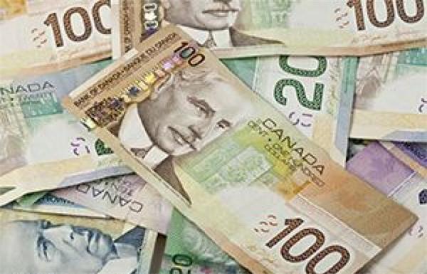 美联储又宣布降息,加拿大利率怎么办?3