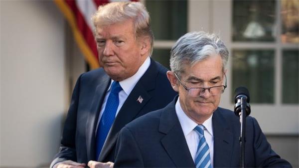美联储又宣布降息,加拿大利率怎么办?4
