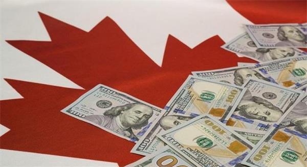 美联储又宣布降息,加拿大利率怎么办?6
