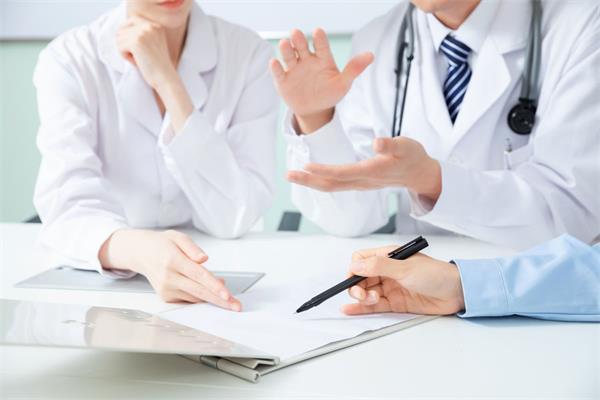 特鲁多又承诺60亿加元改进医疗保健系统3