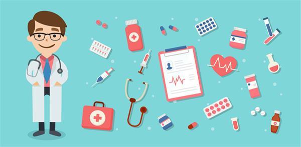 特鲁多又承诺60亿加元改进医疗保健系统2