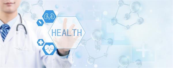 特鲁多又承诺60亿加元改进医疗保健系统6