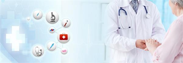 加拿大人均医生人数大增,你为什么还找不到家庭医生?3