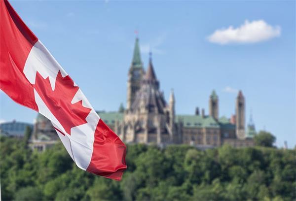 移民加拿大你后悔了吗?不同人有不同的答案1