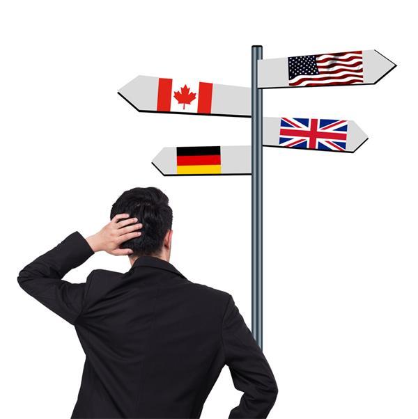 移民加拿大你后悔了吗?不同人有不同的答案2