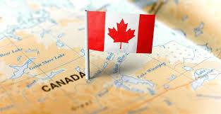 移民加拿大你后悔了吗?不同人有不同的答案3