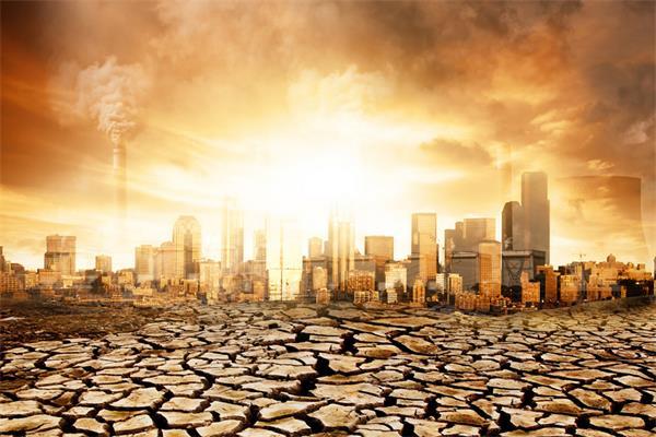 震憾!加拿大人聚集全国呼吁政府应对气候变化5