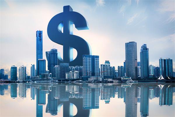 瑞银:发布全球房地产市场泡沫城市1