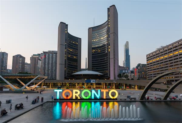 瑞银:发布全球房地产市场泡沫城市3