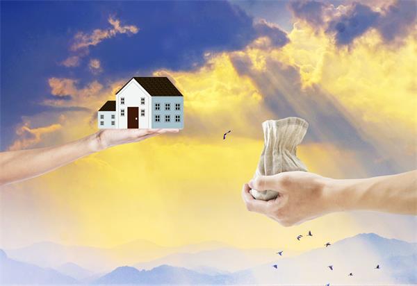 瑞银:发布全球房地产市场泡沫城市5