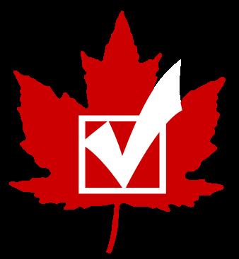 就在今晚!加拿大联邦大选权威官方电视辩论4