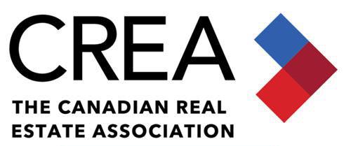 两年来最大涨幅!加拿大房屋销售前景看好1
