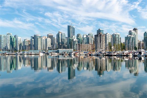 两年来最大涨幅!加拿大房屋销售前景看好3