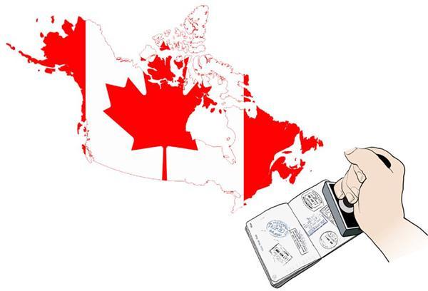 加拿大人口增长最快的省份大排名4