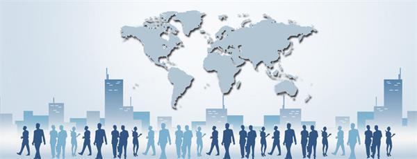 加拿大人口增长最快的省份大排名5