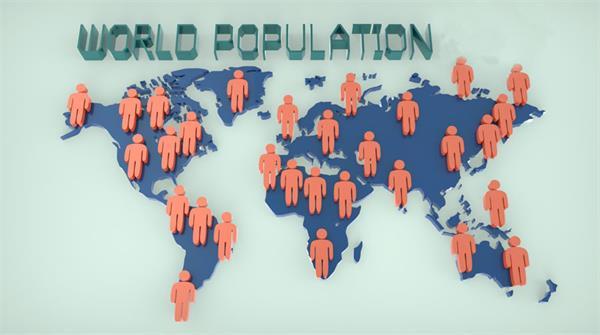 加拿大人口增长最快的省份大排名6