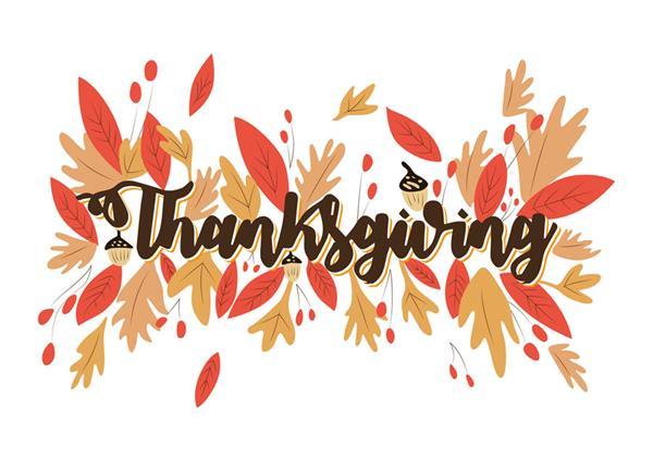 在遭遇逆境时,你还能感恩吗?1