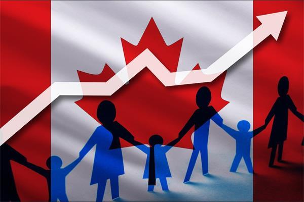 低利率CRS时代,移民资产与税务规划何去何从1