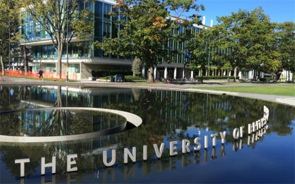 麦克林权威发布:2020年加拿大最佳大学排名3