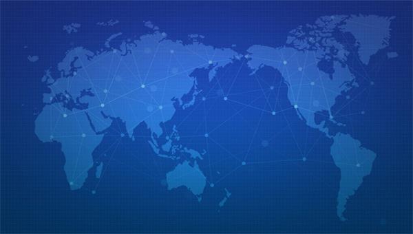 【理财德经济观察10月11日-18日】脱欧协议失败英股或跌10%2