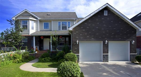 加拿大新移民买房、定居最新动态5