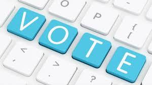 终于等到这一天!10月21日,加拿大联邦大选投票日5